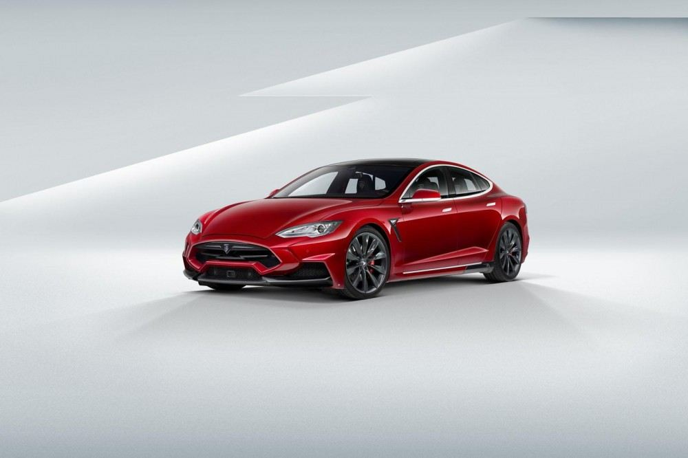 Laqrte-Design-Tesla-Model-S-10