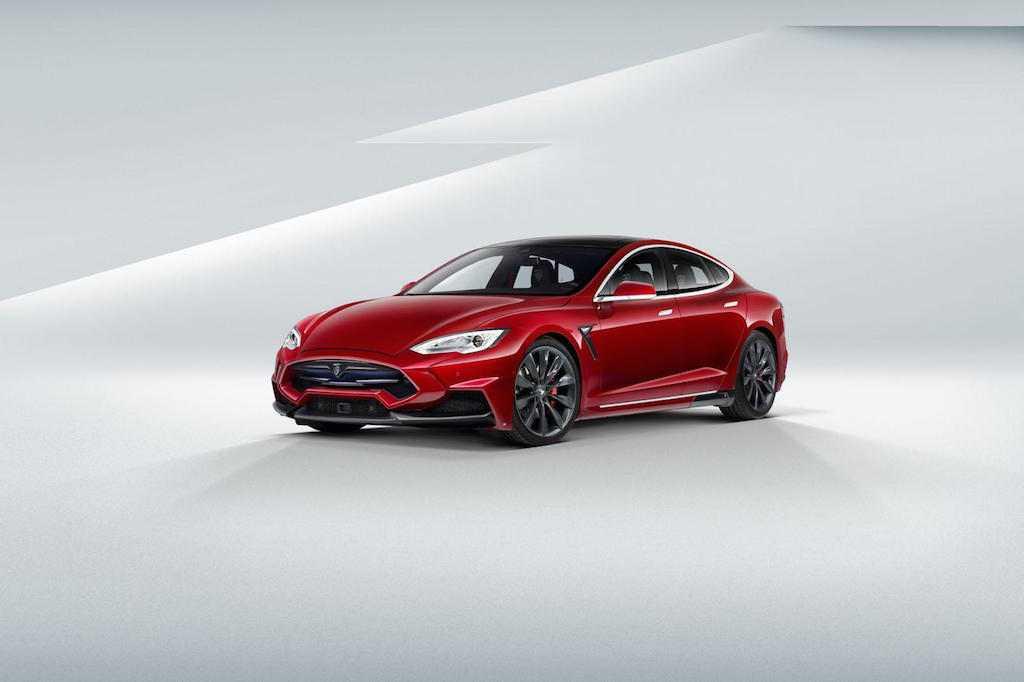 Laqrte-Design-Tesla-Model-S-12