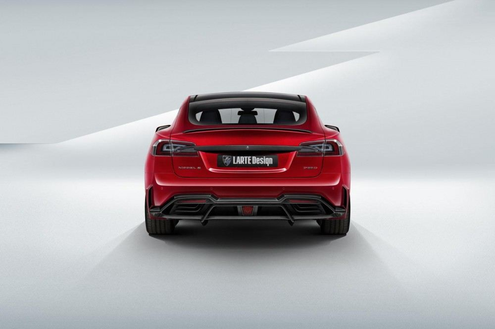 Laqrte-Design-Tesla-Model-S-13