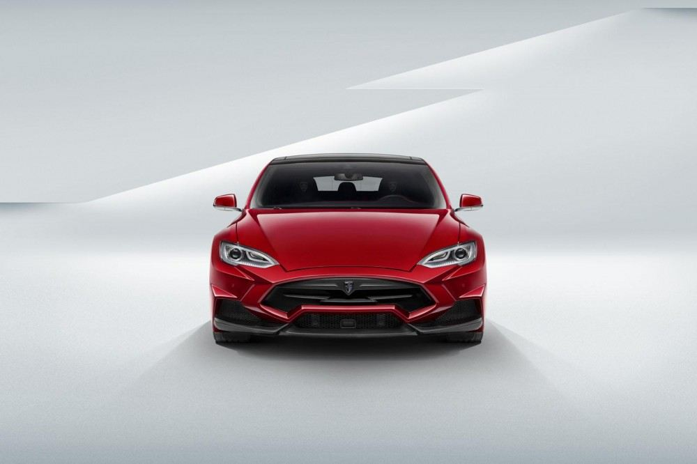 Laqrte-Design-Tesla-Model-S-7
