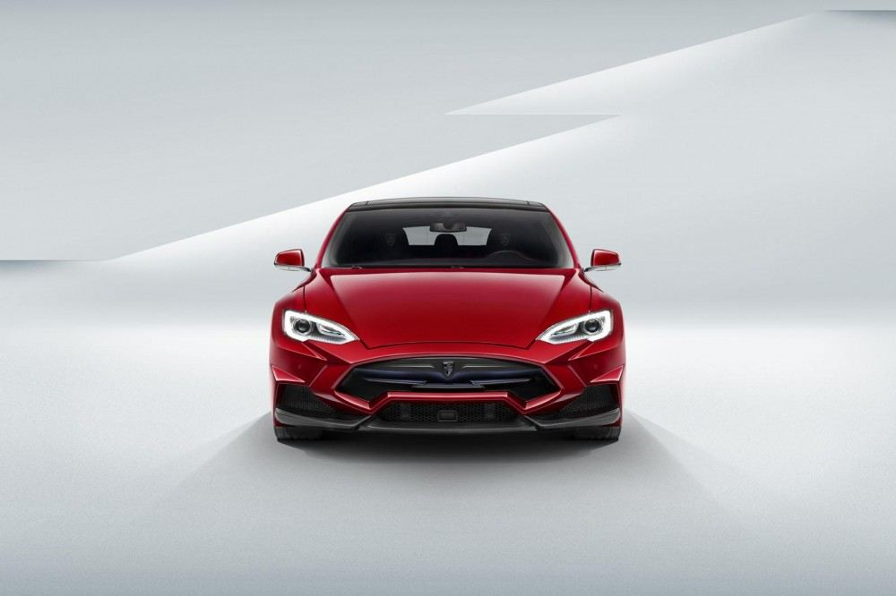 Laqrte-Design-Tesla-Model-S-8