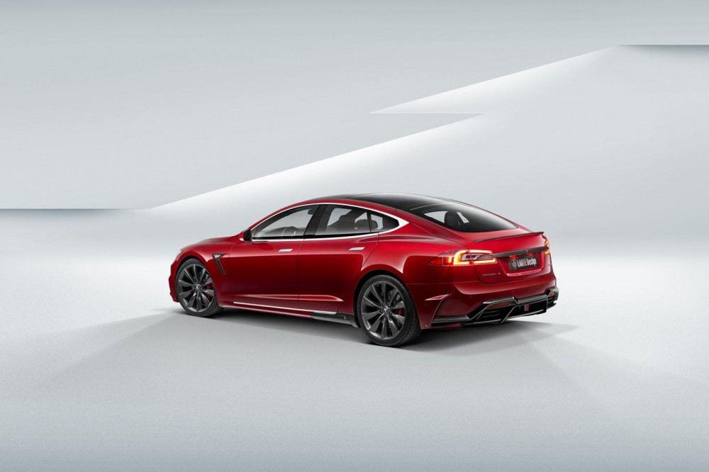 Laqrte-Design-Tesla-Model-S-9