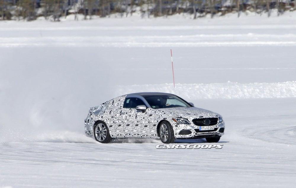 Mercedes-C-Coupe-2017-10