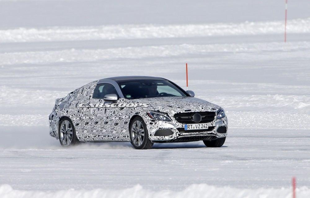 Mercedes-C-Coupe-2017-3
