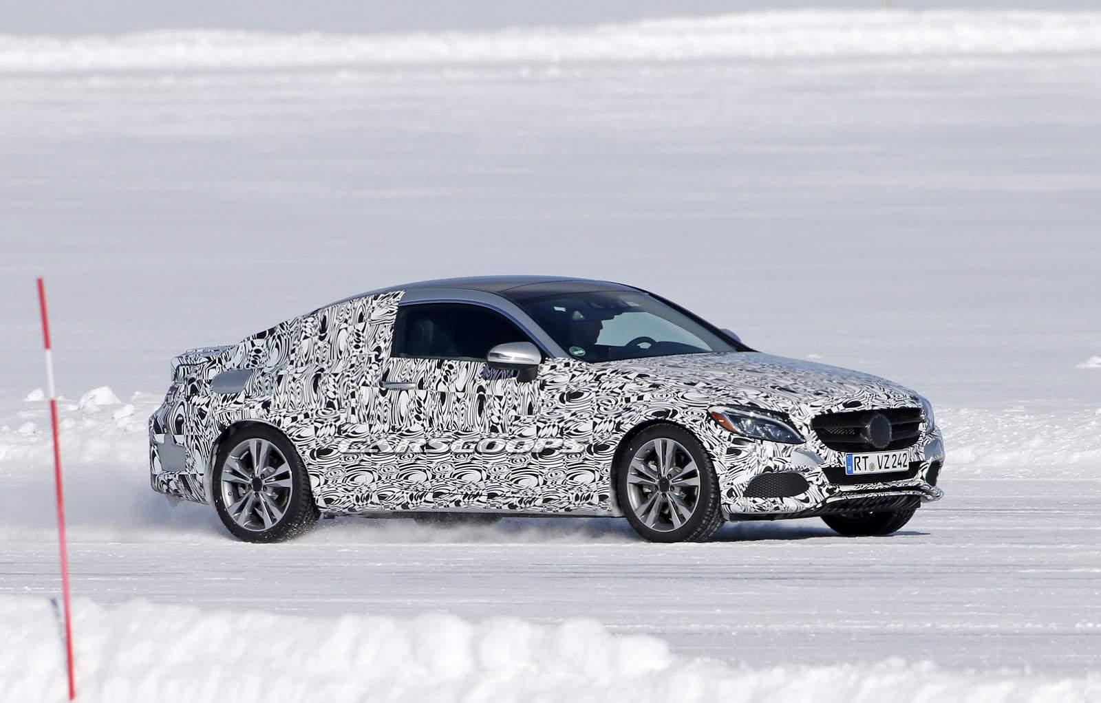 Mercedes-C-Coupe-2017-4