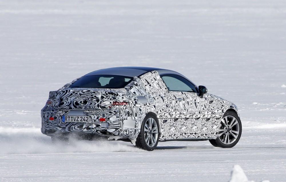 Mercedes-C-Coupe-2017-8