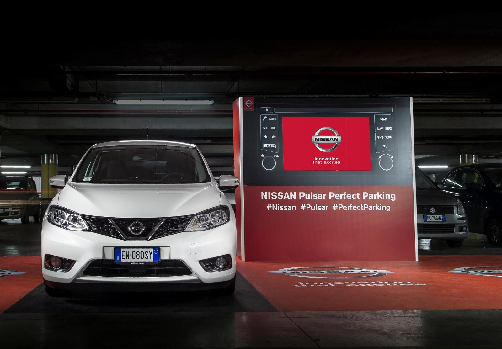 Nissan-Around-View-Monitor-1
