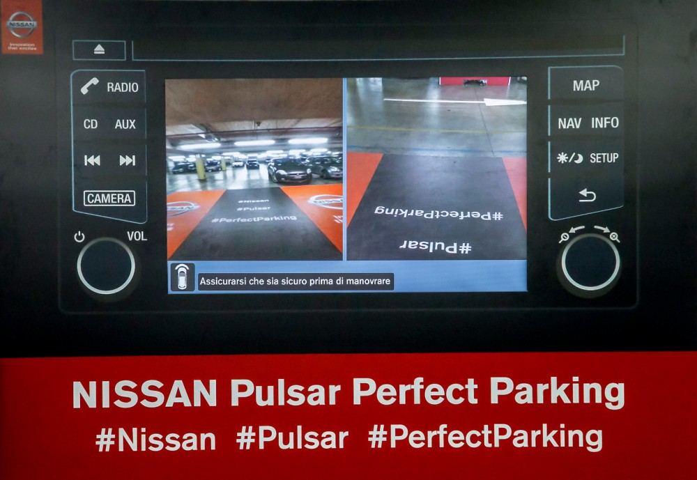 Nissan-Around-View-Monitor-3
