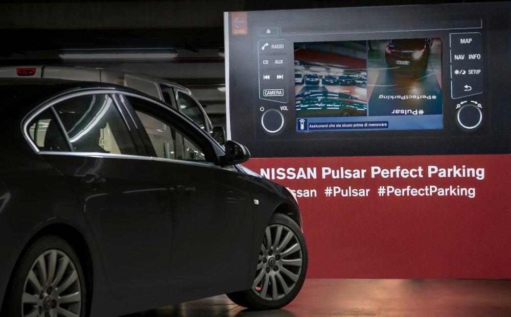 Nissan-Around-View-Monitor-5