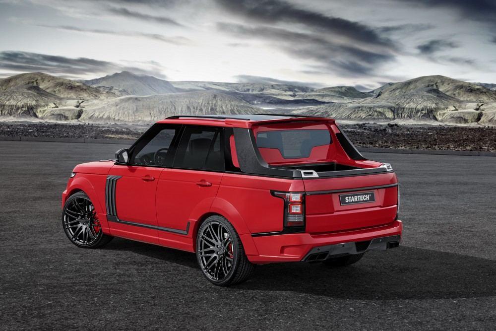 Startech-Pickup-Range-Rover-2