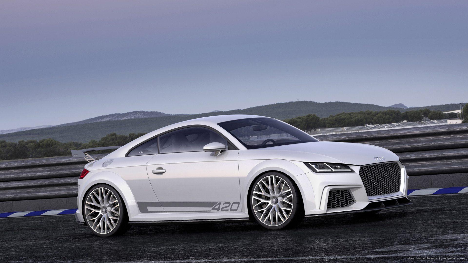 audi-tt-quattro-sport-concept-sideview