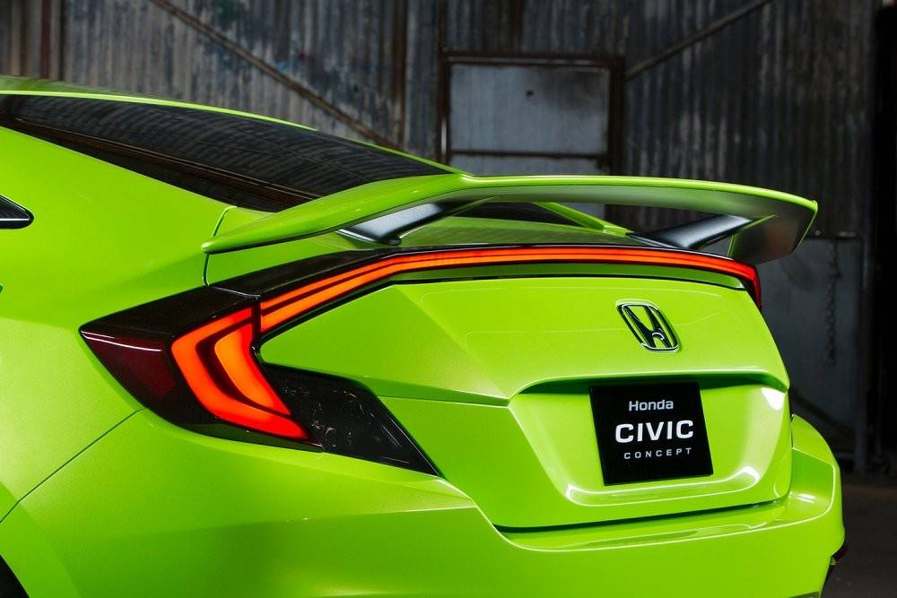 m_Honda_civic_concept_2015_DM_2