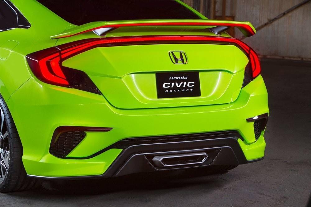 m_Honda_civic_concept_2015_DM_5