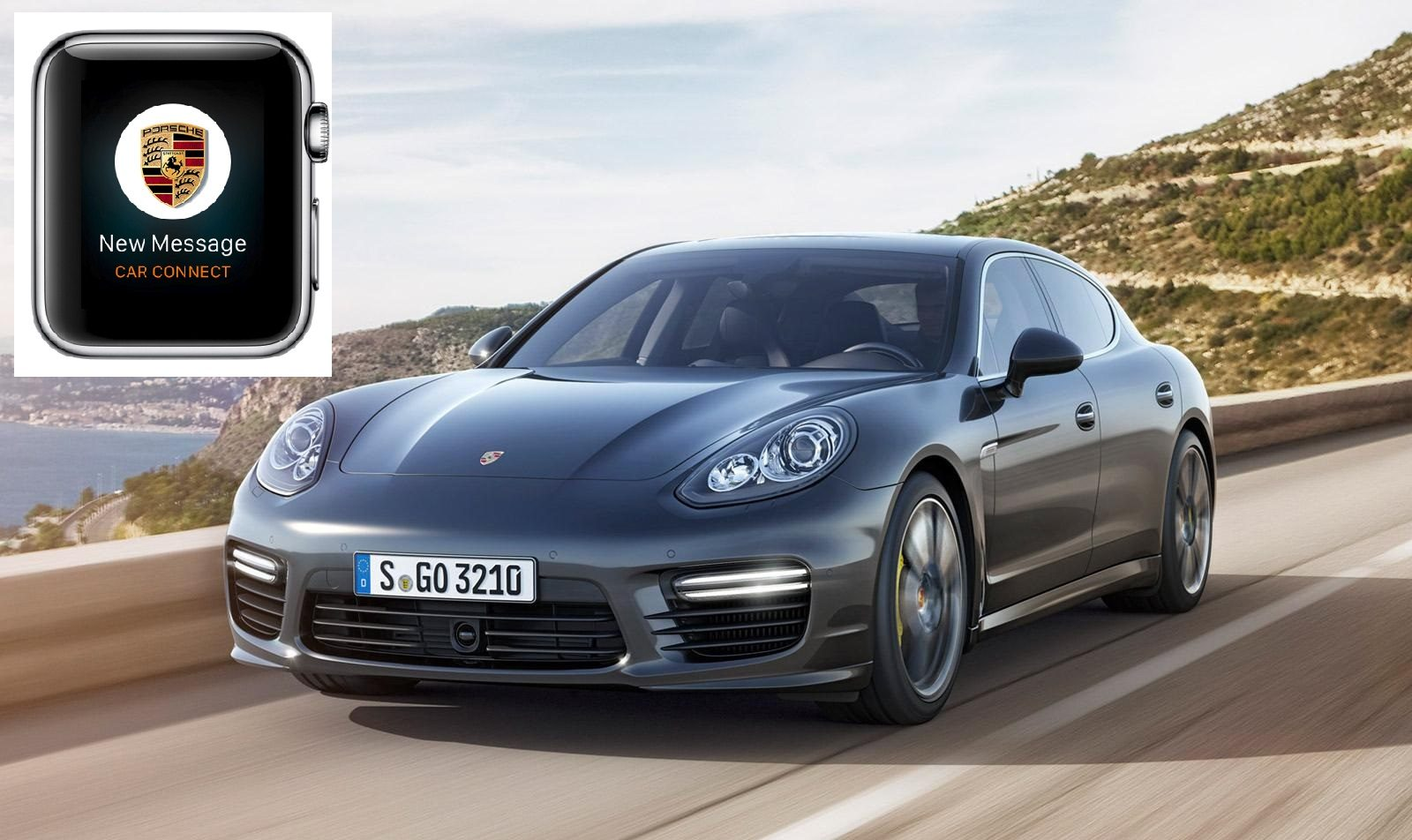 porsche-launches-2014-porsche-panamera-turbo-s-facelift_2
