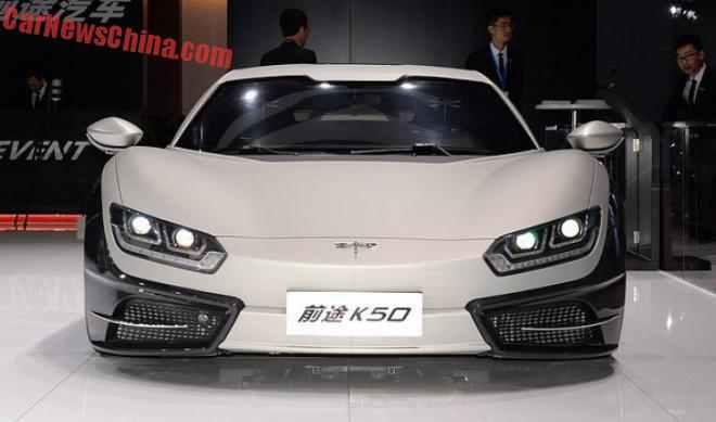 qiantu-k50-china-6-660x389