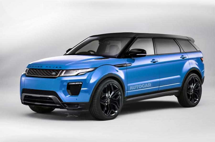 range-rover-sl-15th-001