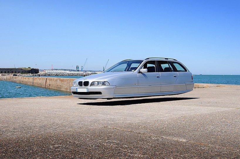 sylvain-viau-flying-cars-designboom-01