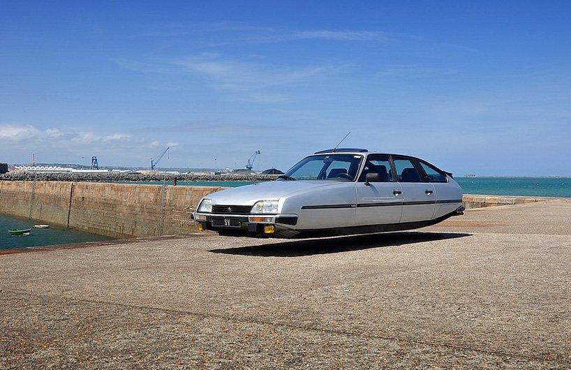 sylvain-viau-flying-cars-designboom-05