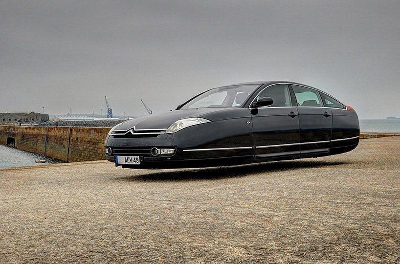 sylvain-viau-flying-cars-designboom-06