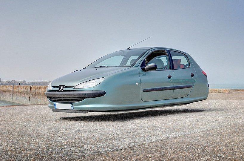 sylvain-viau-flying-cars-designboom-09