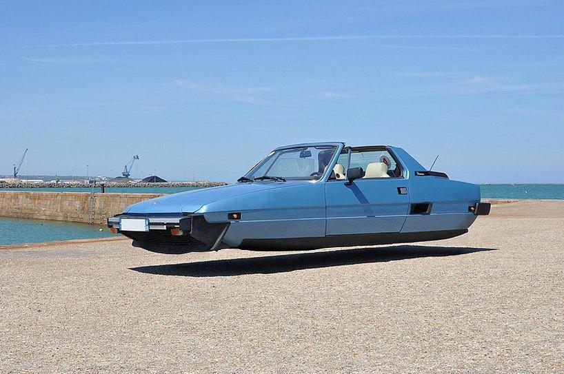 sylvain-viau-flying-cars-designboom-10
