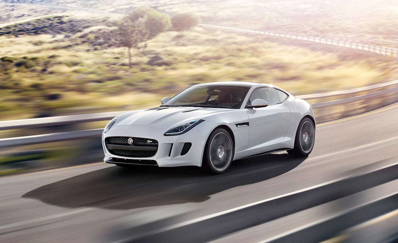 2015-Jaguar-F-Type-Special-1