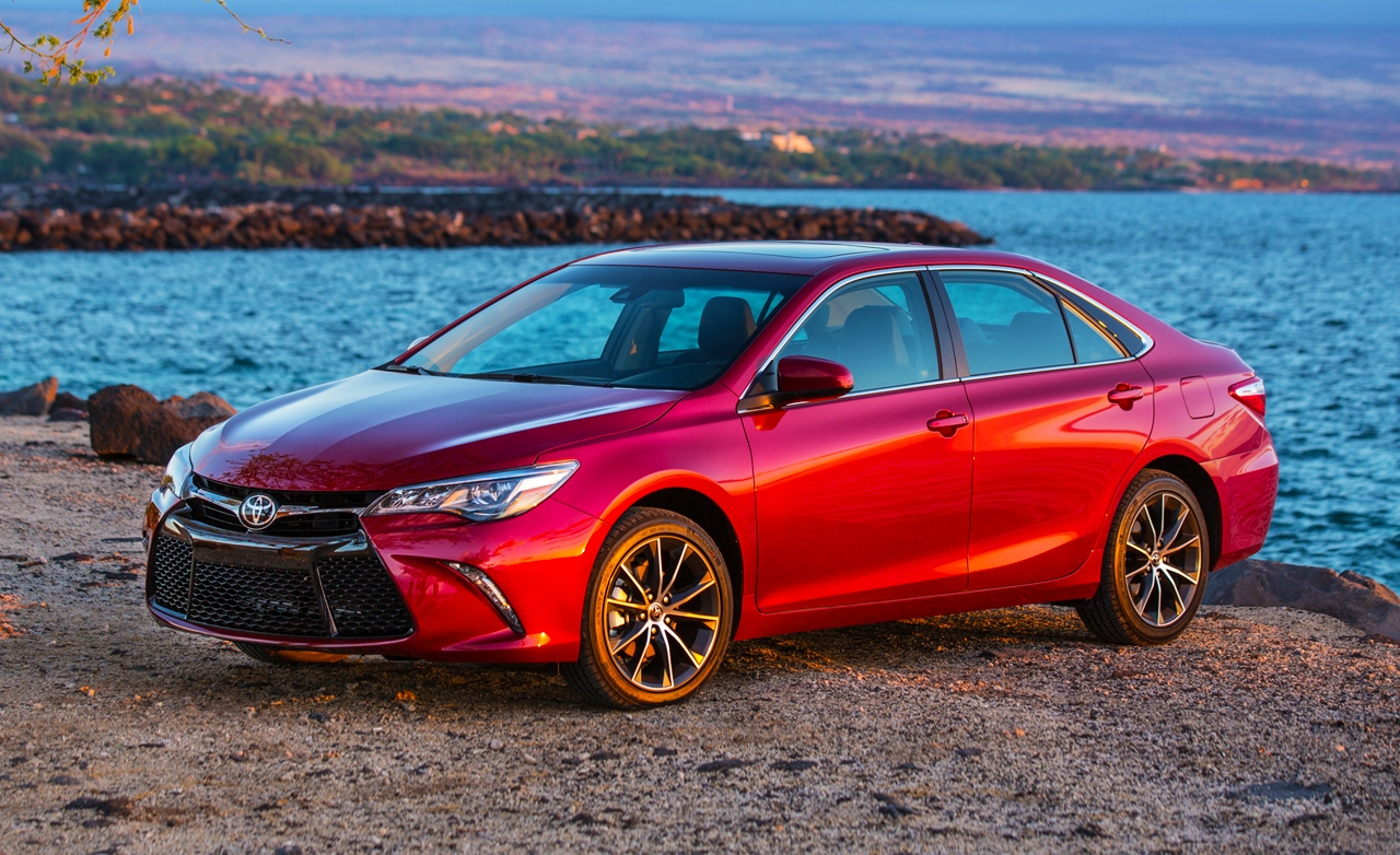 2015-toyota-camry-first-drive-review-car-and-driver-photo-628681-s-original