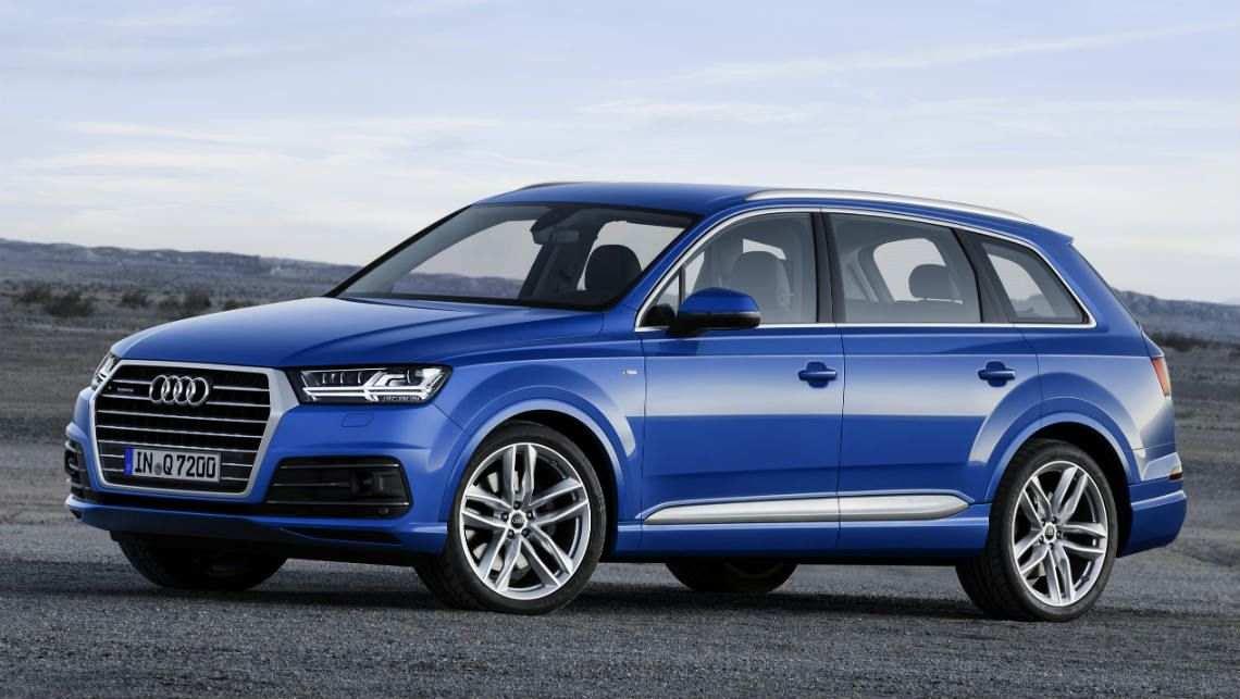 Audi-Q7-2015-9