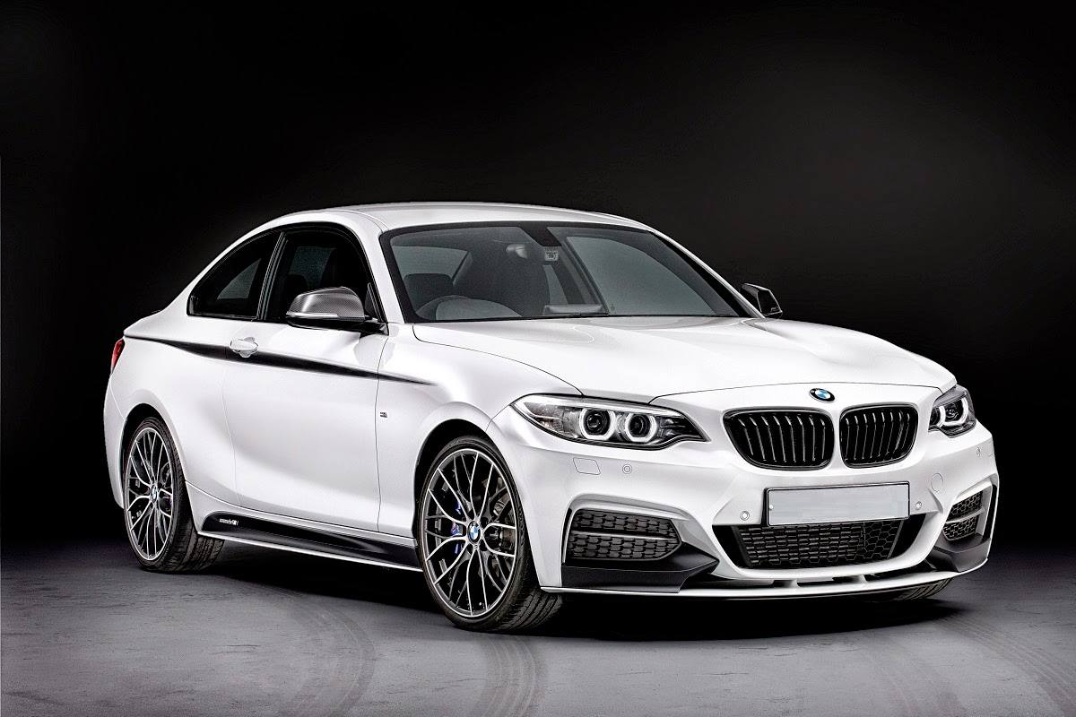 Bmw-2-Series-Coupe-M-Performance-04