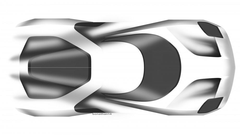 Ford-GT-sketch-Bonathan-05