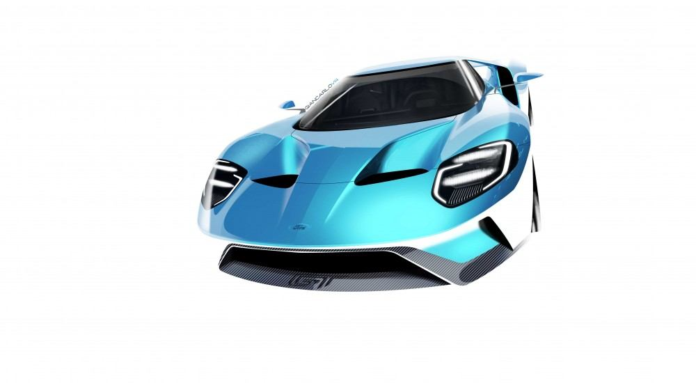Ford-GT-sketch-Viganego-01