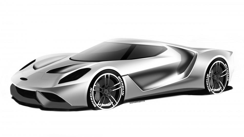 Ford-GT-themeC-Bonathan-01