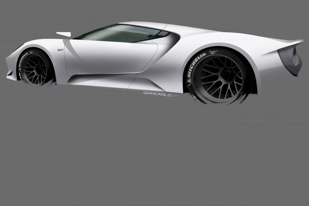 Ford-GT-themeD-Viganego-07