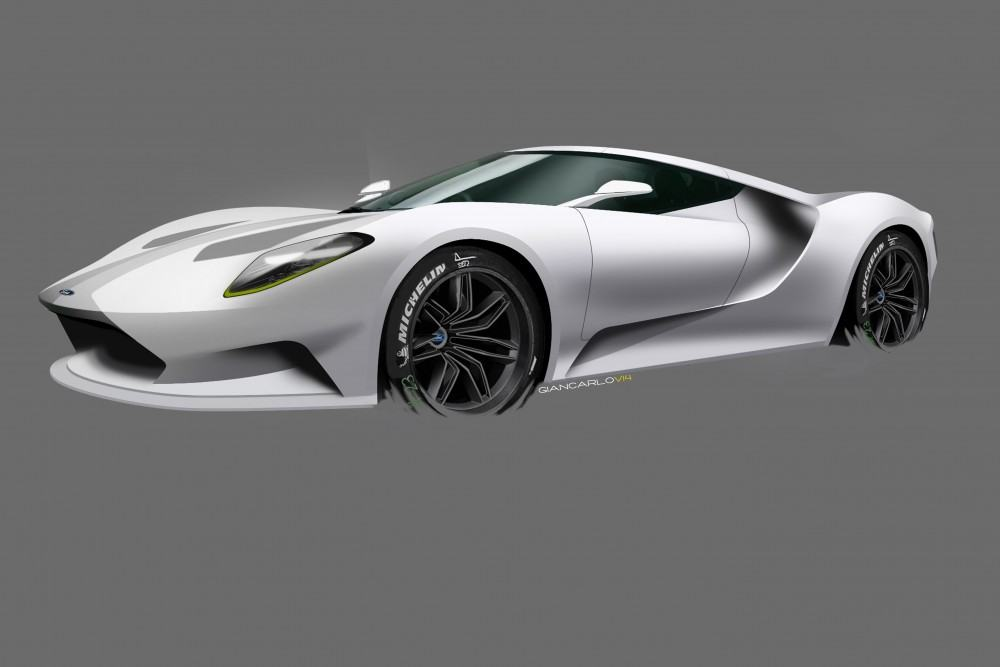 Ford-GT-themeD-Viganego-08
