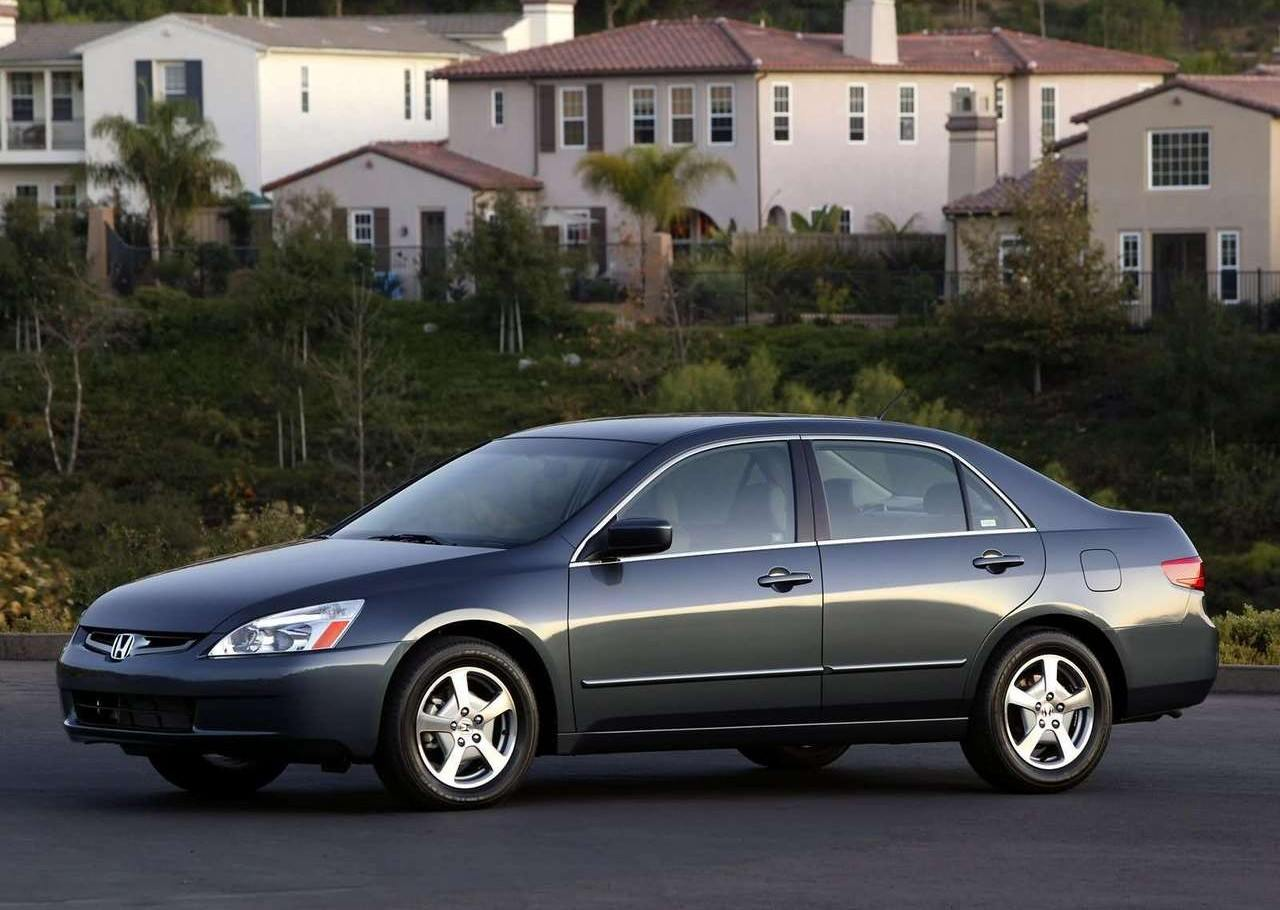 Honda-Accord-Hybrid-2005-2007