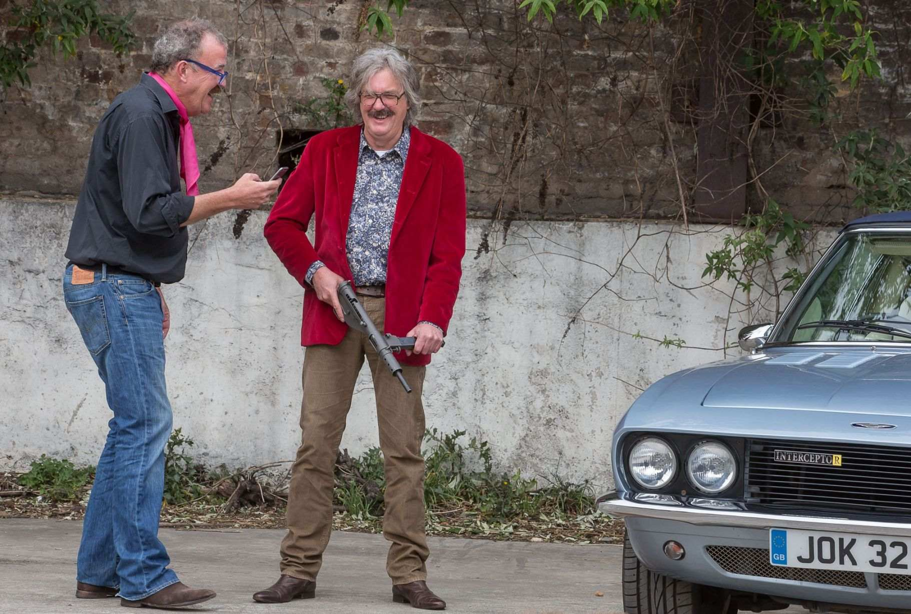 PAY-Jeremy-Clarkson-Richard-Hammond-and-James-May (1)