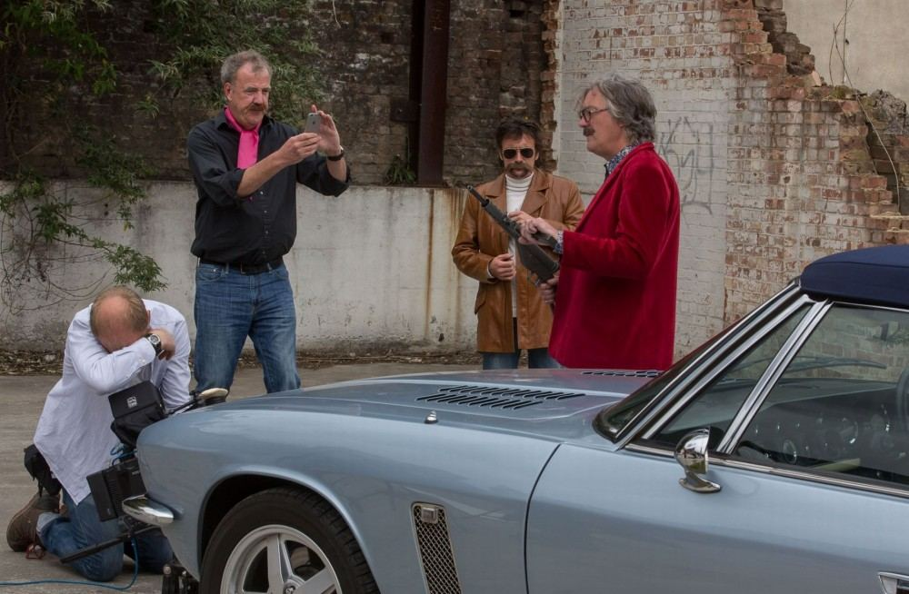 PAY-Jeremy-Clarkson-Richard-Hammond-and-James-May