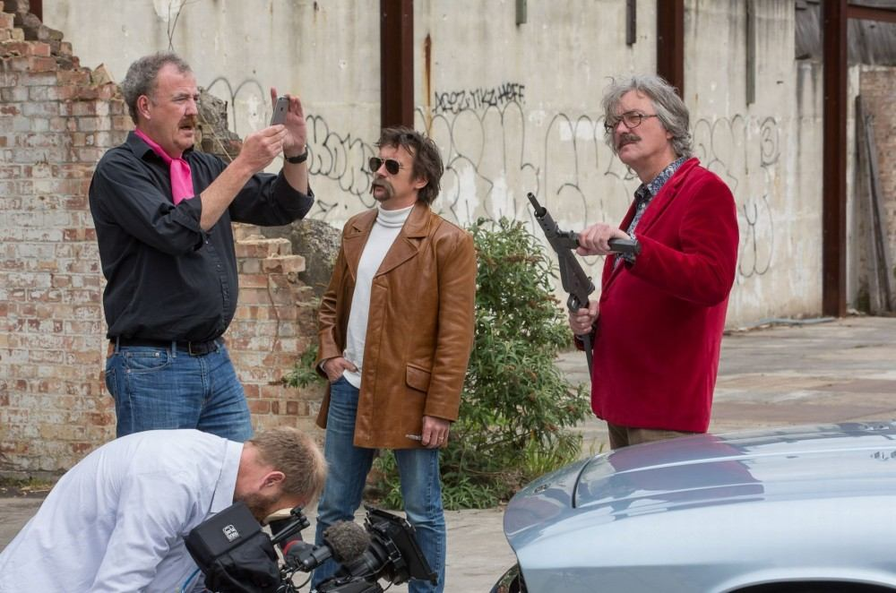 PAY-Jeremy-Clarkson-Richard-Hammond-and-James-May (13)