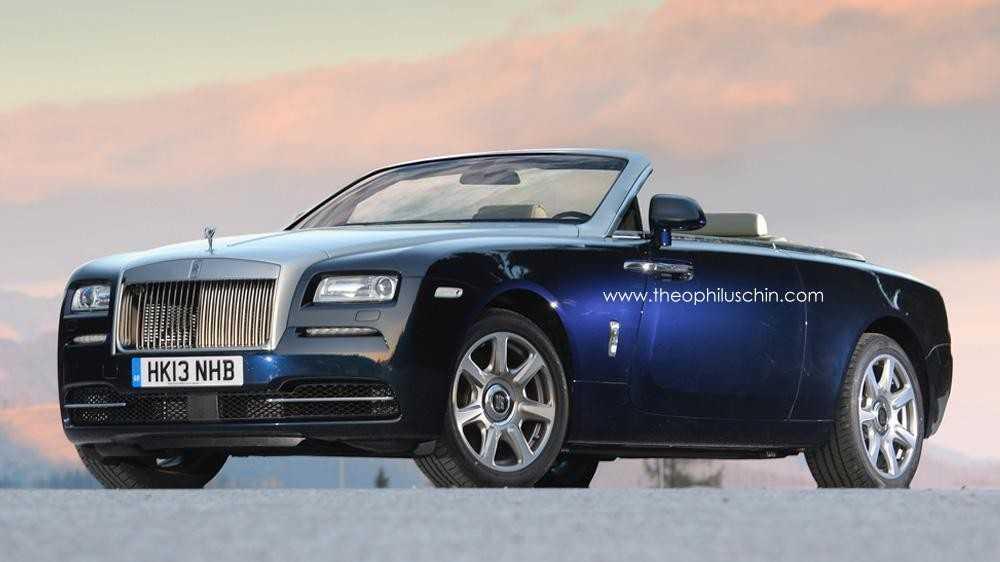 Rolls-Royce-Wraith-Drophead-Coupe-949b3-crop1407295179786p