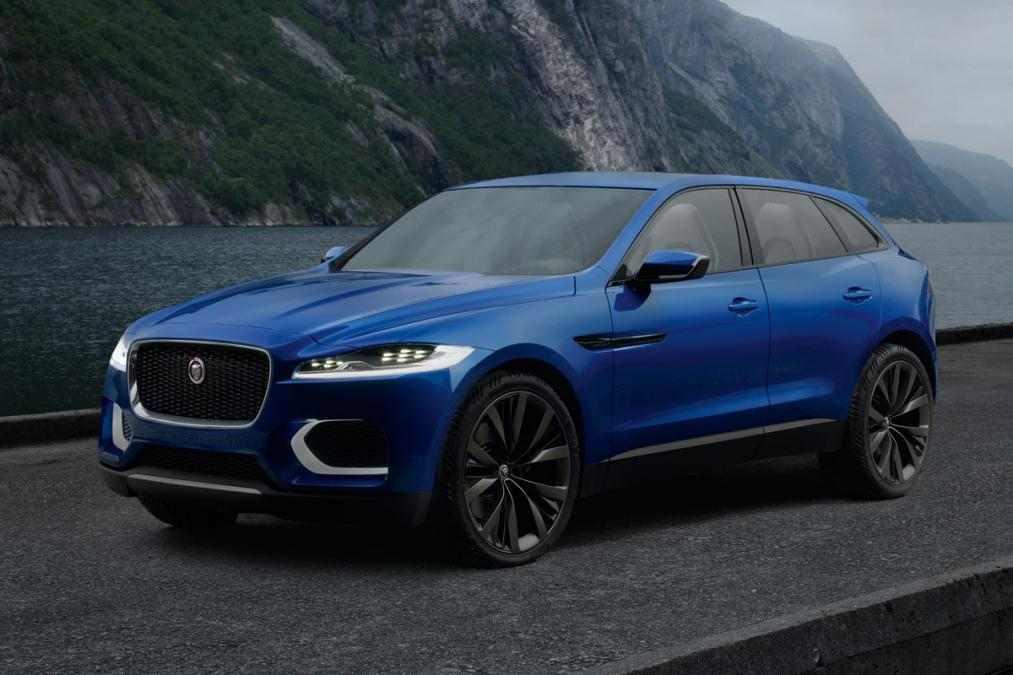 jaguar-c-x17-front