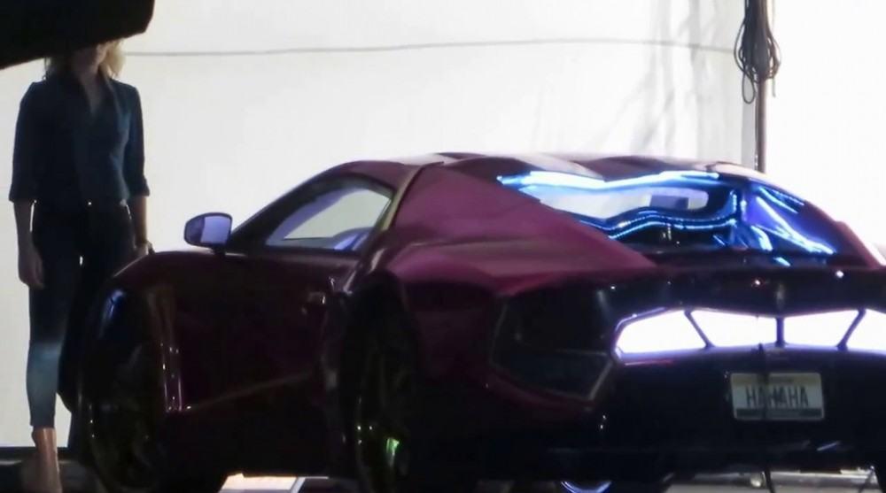 ss-joker-car-1