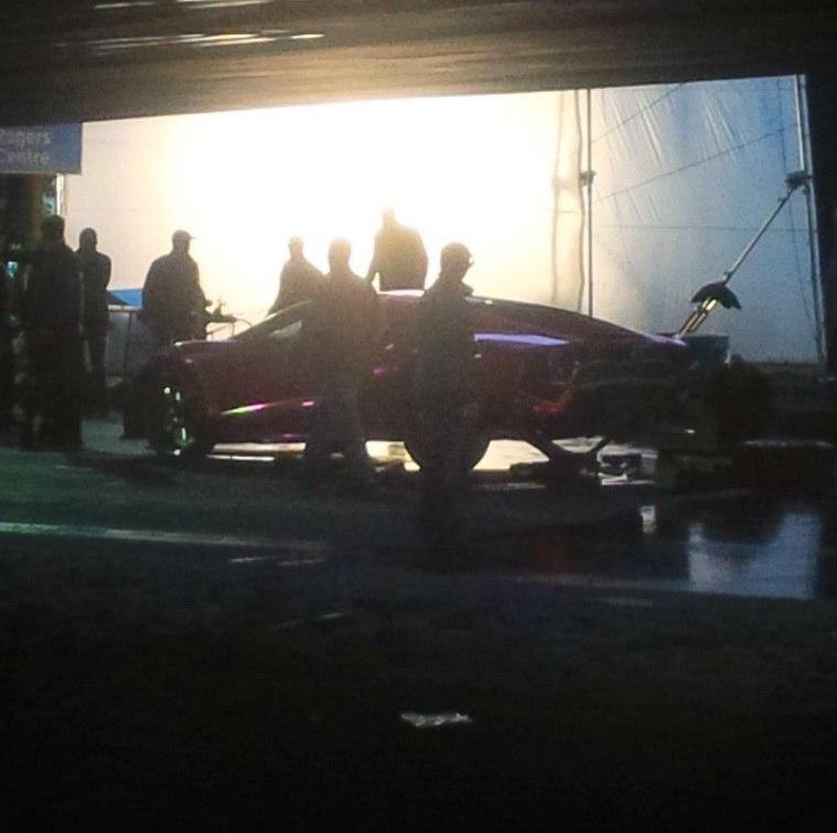 ss-joker-car-2