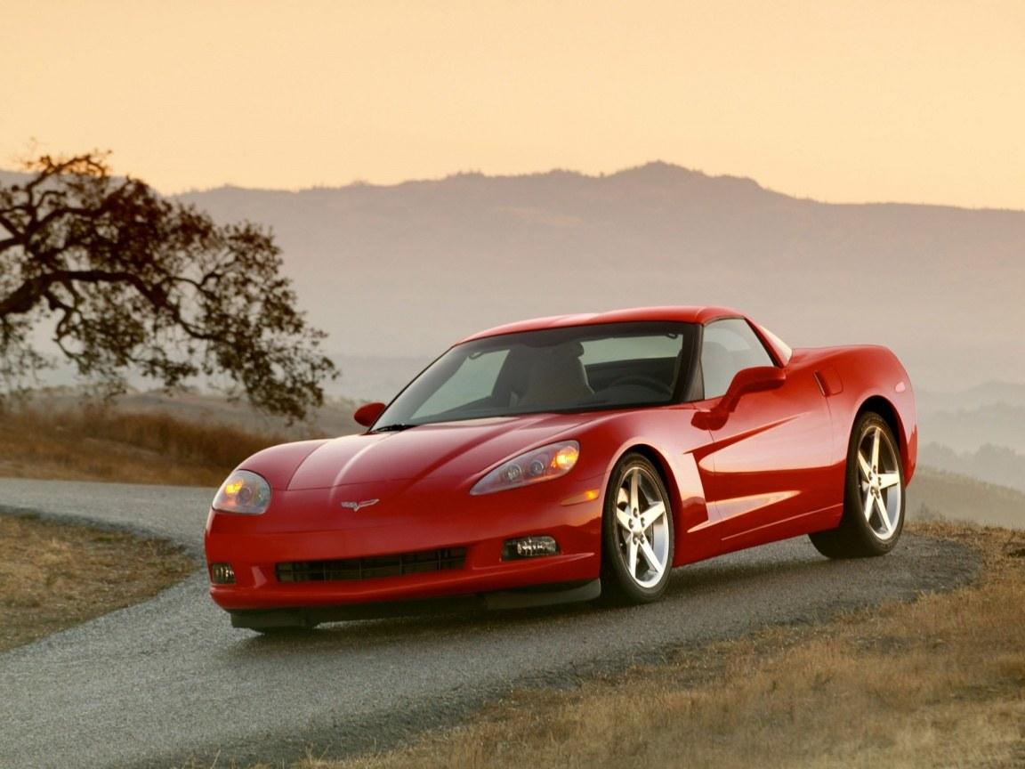 ws_Corvette_Red_1152x864