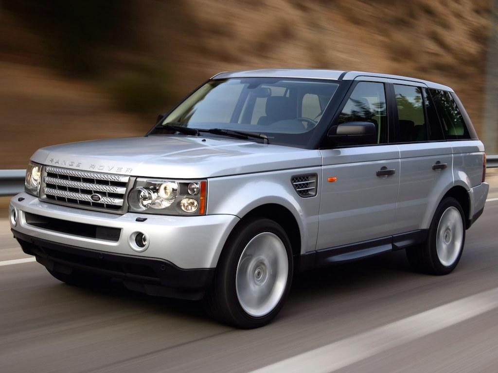 2006_Land_Rover_Range_Rover_Sport_Supercharged_002_4045