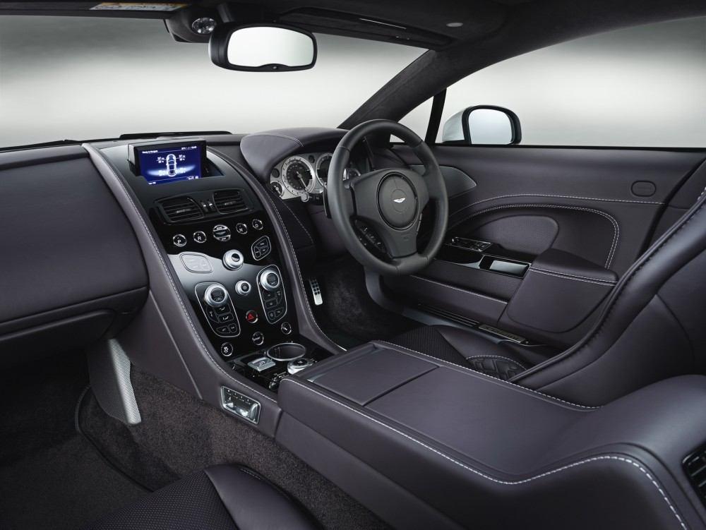 2016-Aston-Martin-Rapide-S-2