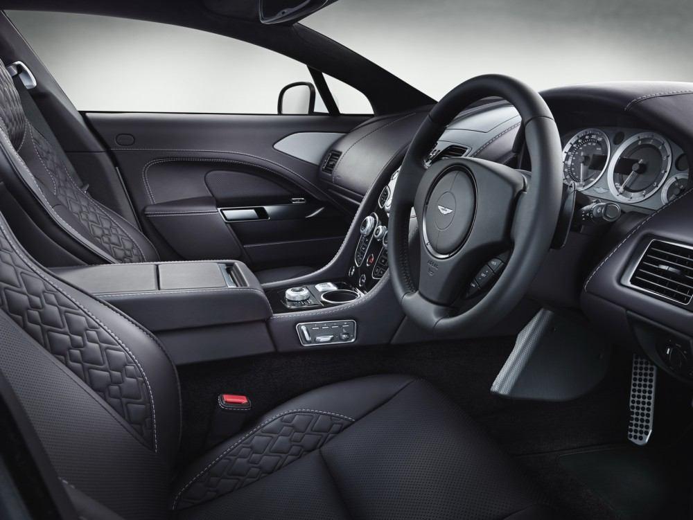 2016-Aston-Martin-Rapide-S-3