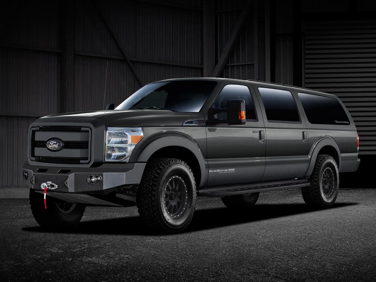 2016-Hennessey-VelociRaptor-SUV