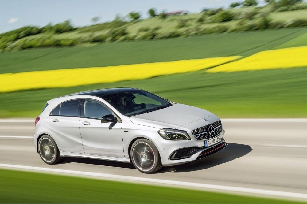 2016-Mercedes-A-Class-28