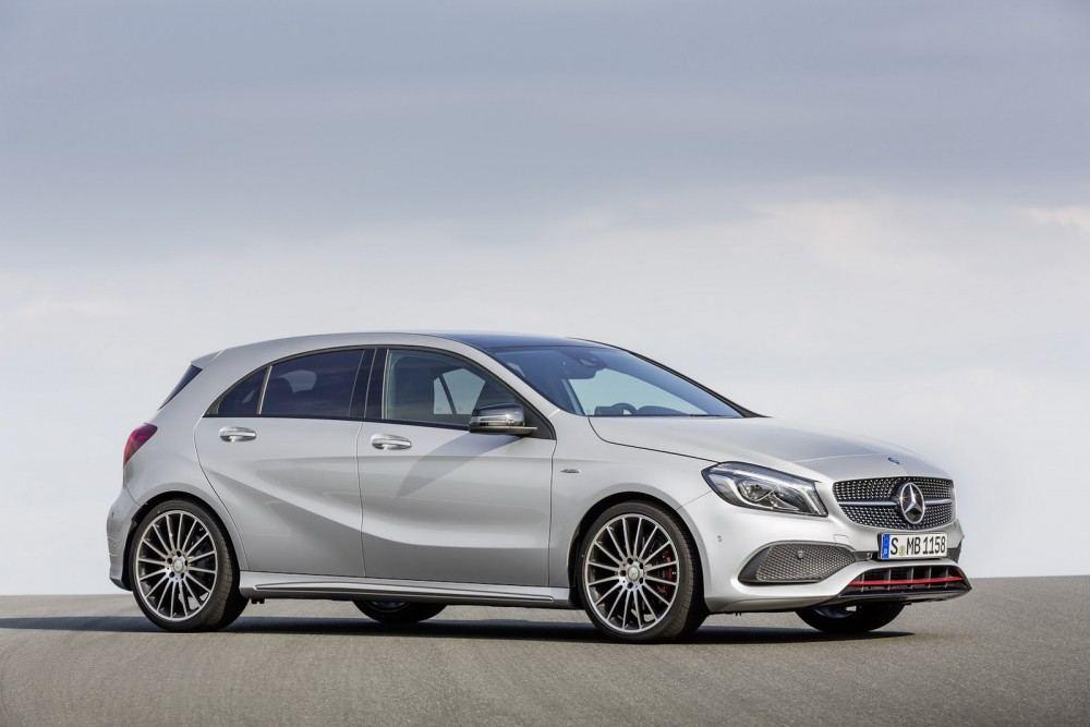 2016-Mercedes-A-Class-33