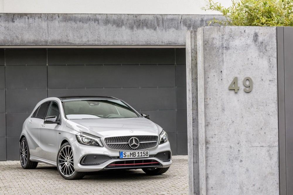 2016-Mercedes-A-Class-39